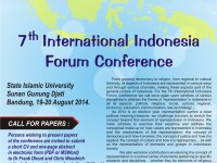 Poster IIF 2014