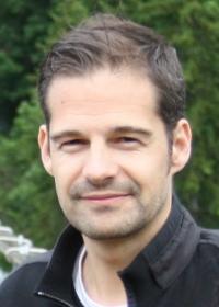 Christoph Schuck