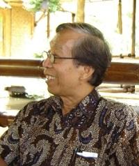 Djoko Surjo