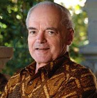 Donald K. Emmerson