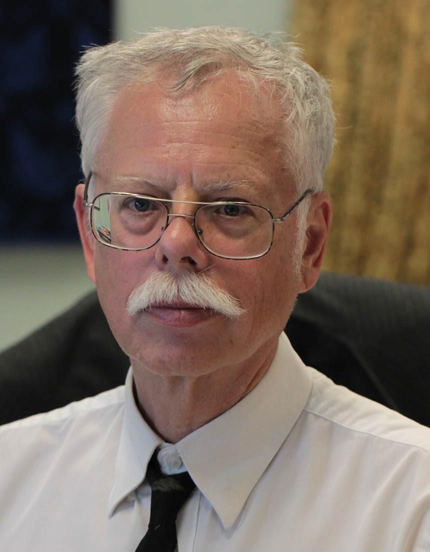 William P. Tuchrello